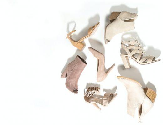 debestetips schoenen kopen online